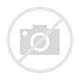 Thesis and qualitative research